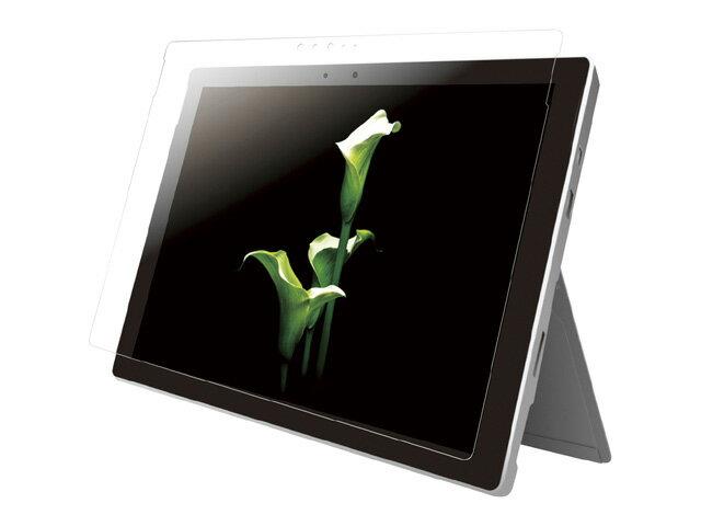 パソコン・周辺機器, その他 Surface Pro 4 BSTPSFP4FT