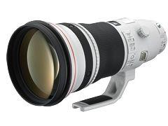 Canon EF400mm F2.8L IS II USM【新品】【在庫品】[送料無料 (一部特殊地域を除く)]