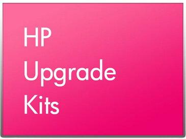【新品/取寄品/代引不可】HP 3PAR 7450c 増設用 2コントローラーノード E7X92A