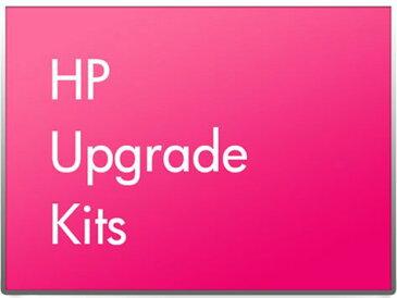 【新品/取寄品/代引不可】HP 3PAR 7400c 増設用 2コントローラーノード QR515A