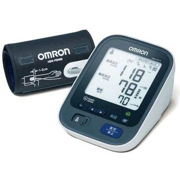 【新品/取寄品】オムロン 上腕式血圧計 HEM-7511T