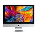 【新品/在庫あり】MNDY2J/A iMac Retina ...