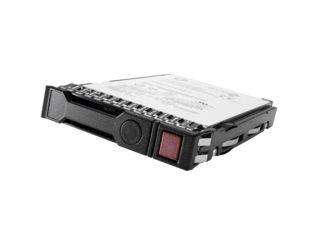 パソコン・周辺機器, その他 1TB 7.2krpm SC 3.5 6G SATA 861691-B21