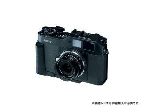 R−D1XG R-D1XG ブラック【新品】【取寄品】[送料540円]
