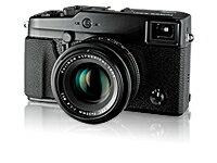 FUJIFILM X-Pro1 標準レンズキット【新品】【在庫品】[送料無料 (一部特殊地域を除く)]