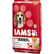 【新品/取寄品】【通販限定】アイムス 成犬用 健康維持用 ラム&ライス 小粒 12kg