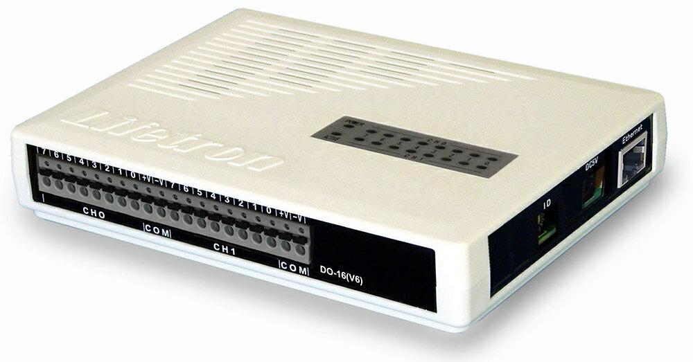 パソコン・周辺機器, その他 (16) DO-16(V6)