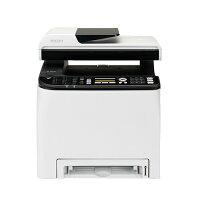 A4カラーレーザープリンタ複合機RICOHSPC251SFRICOHSPC251SF(512618)【新品】【取寄品】[送料無料(一部特殊地域を除く)]