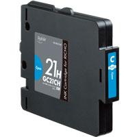【新品/取寄品/代引不可】汎用インク PLE-RC21HC PLE-RC21HC