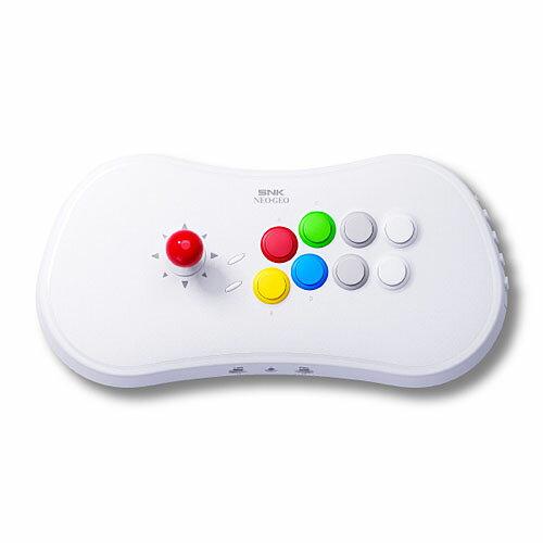 ホビー, その他 NEOGEO Arcade Stick Pro () GM1D1X1900