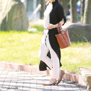 GINGER2013年10月号掲載!ポインテッドトゥローヒールエナメルパンプス痛くない歩きやすい大きいサイズ小さいサイズレディース結婚式2次会冠婚葬祭パーティー2016春夏買い回り