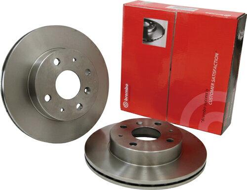 ブレーキ, ブレーキローター 2000OFFbrembo BRAKE DISC S K13 (09.C543.11)