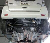 柿本改カキモトレーシングGTbox06&Sニッサンデイズルークスターボ車B21A用(N443107)