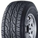DUNLOP GRANDTREK AT3 265/65R17 112S RBL 【265/65-17】 【新品Tire】ダンロップ タイヤ グラントレック AT3【店頭受取対応商品】【通常ポイント10倍!】