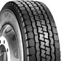 TOYO M614 6.50R16 12P TB 【650-16】 【新品Tire】トーヨー タイヤ【店頭受取対応商品】【通常ポイント10倍!】