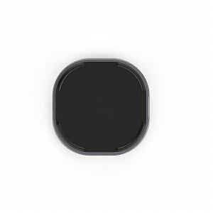 【TUNEWEAR/チューンウェア】10WPlusWIRELESSCHARGER(テンワットプラスワイヤレスチャージャー)【高速充電急速充電ワイヤレス充電器無線充電ワイヤレス充電パッド】【iPhoneXiPhone8iPhone8PlusAppleWatch】