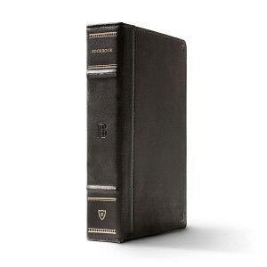 【TwelveSouth/トゥエルブサウス】BookBookCaddySack(ブックブックキャディサック)周辺機器収納ハンディーケース