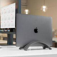 TwelveSouthBookArcforMacBook2020