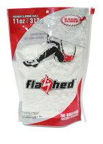 flashed(フラッシュト)チャンキーチョークL(310g)[クライミング用粉末チョーク]