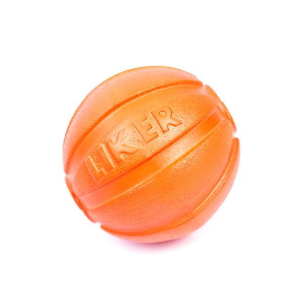 LIKER 5 (ライカ5) 魔法のボール