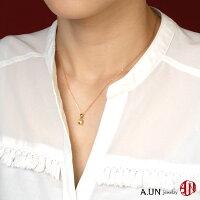 【A.UNjewelry】スフェーン0.60ctマダガスカル産ペンダントトップk18ダイヤモンドよりも輝くファイアにうっとり〜今だけ18金チェーンプレゼント♪【鑑別書付き】