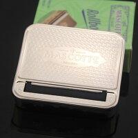 手巻きタバコ用レギュラーサイズロールボックス