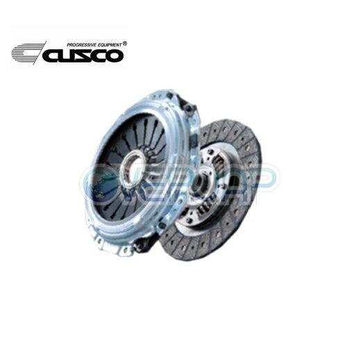 駆動系パーツ, クラッチ 666 022 F CUSCO BP5 EJ20 2003.52009.5 2000T 4WD