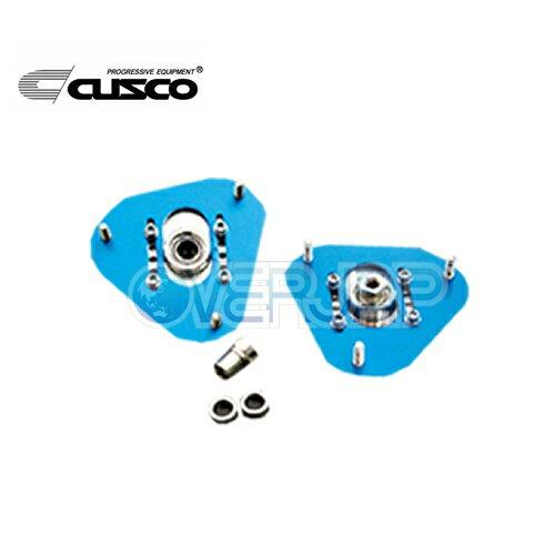 サスペンション, その他 560 440 CA CUSCO 5 CP9A 1998.11999.1 4G63 2000T 4WD