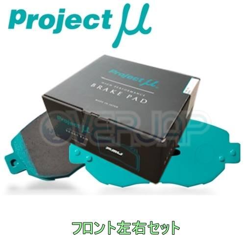 ブレーキ, ブレーキパッド F914 TYPE PS Project SG5 20032200712 2000 :