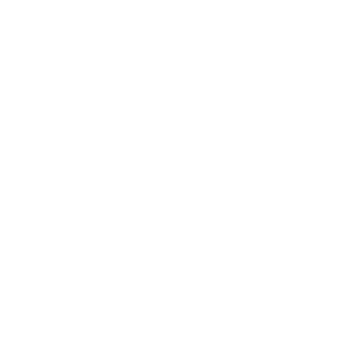 うつくしき石臼「剣」【臼番号1】(コーヒー・黒豆用目立て)[完全受注生産品・納期約45日]