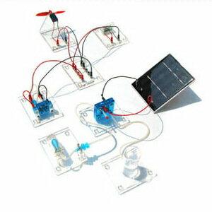 【送料無料!】☆燃料電池で未来エネルギー・再生可能エネルギーを学ぼう!再生可能エネルギー...