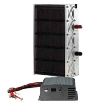 [代金引換不可]H−2000燃料電池システム[定格出力:2000W][型式:FCS-C2000]