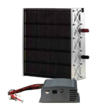 [代金引換不可]H−3000燃料電池システム[定格出力:3000W][型式:FCS-C3000]