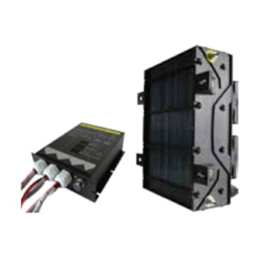 [代金引換不可]H−1000XP燃料電池システム[定格出力:1000W][型式:H-1000XP]