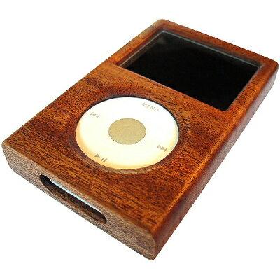 日用品雑貨・文房具・手芸, その他 iPodiPod classic160GB 6.5th