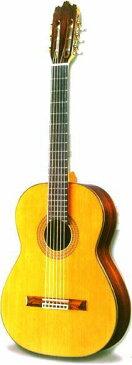 総単板スペイン製クラシックギター MF-55