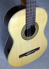 「手が小さいから」と諦めていませんか 手のサイズに合ったギターなら楽しく弾けるおとなのシ...
