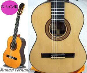 ハイクラス総単板レキントギター/スペイン製