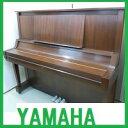 Pyamahaw102-000
