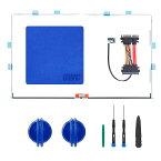 【国内正規品】 OWC Digital Thermal Sensor Cable (OWC デジタル サーマルセンサー ケーブル) (iMac 2012以降, ケーブル + ツールキット)
