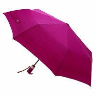 COACHアウトレット買付商品f63689-sv/rnUmbrella傘レディース女性用折り畳み傘アンブレラクランベリープリントPINK/コーチ