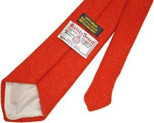 7f978b724c37 ツイード ネクタイ用品が激安楽天市場で通販生活