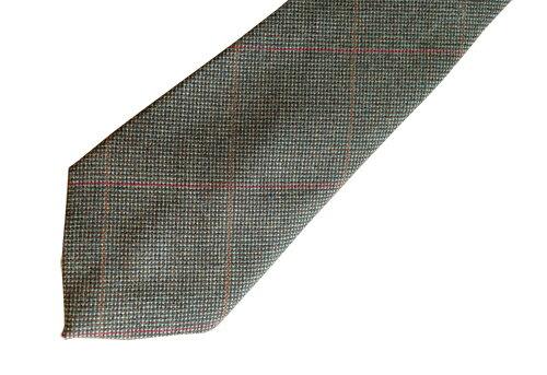 スーツ用ファッション小物, ネクタイ  Ardwell WT50