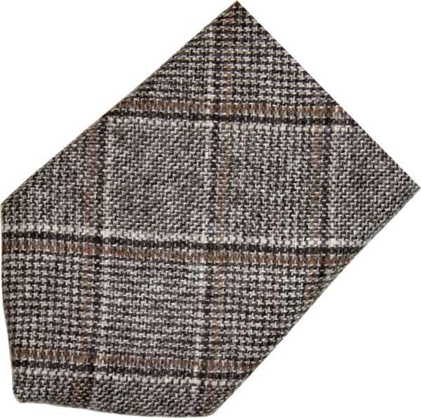 スーツ用ファッション小物, ネクタイ  Glengorm WT34