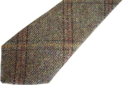 スーツ用ファッション小物, ネクタイ  Nairn WT42