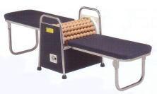 テーブルローラーD(ローラーマッサージ ベッド付)