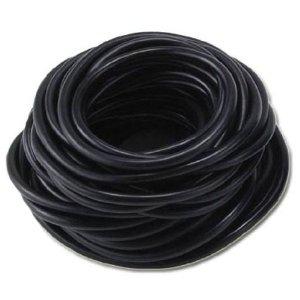 【送料無料】【代引手数料無料】ダンノ (DANNO) チューブ 200 ブラック D-5647