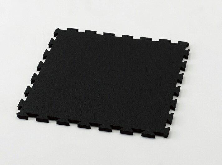 ダンノ (DANNO) ジョイントマット45DX D-1508