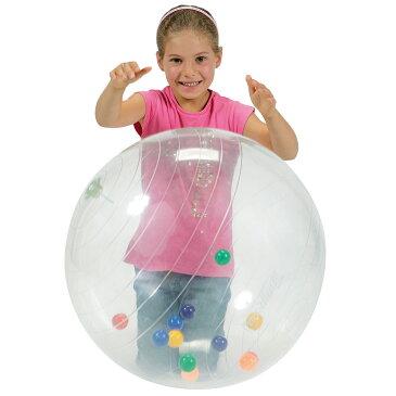【Wアクションポンププレゼント】ギムニク(Gymnic) アクションボール Activity Ball LP-9602 イタリア レードラプラスチック社製  バランスボール 送料無料