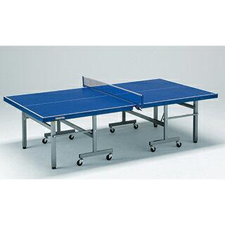 エバニュー(EVERNEW) 卓球台NK-22B2 EKD609:通販ショップオーエックス